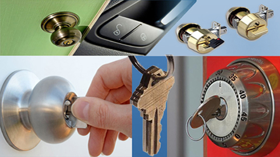 Brooklyn Locksmith 24 hour locksmith Brooklyn